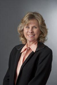 Gloria Smeaton