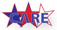 CARE-logo_pkg192_100