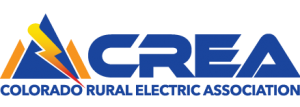Colorado Rural Electric Association