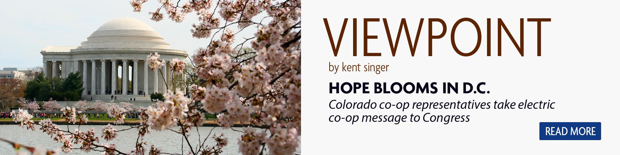 Viewpoint_MAY18 (2)