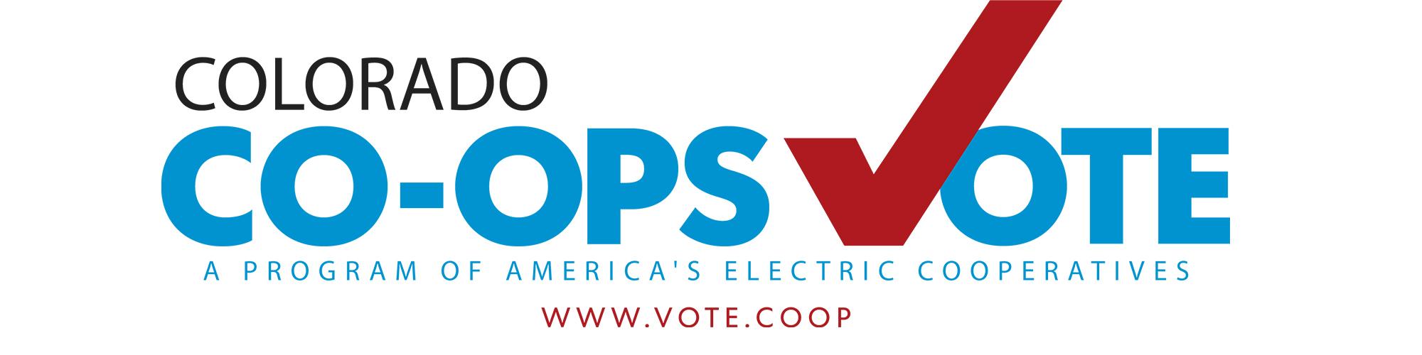 Co-opVotes2018