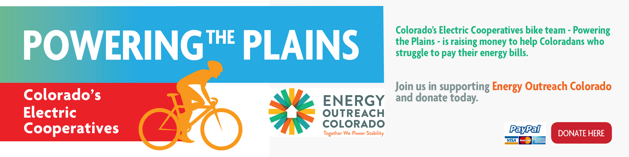 Powering the Plains_EOC Slider