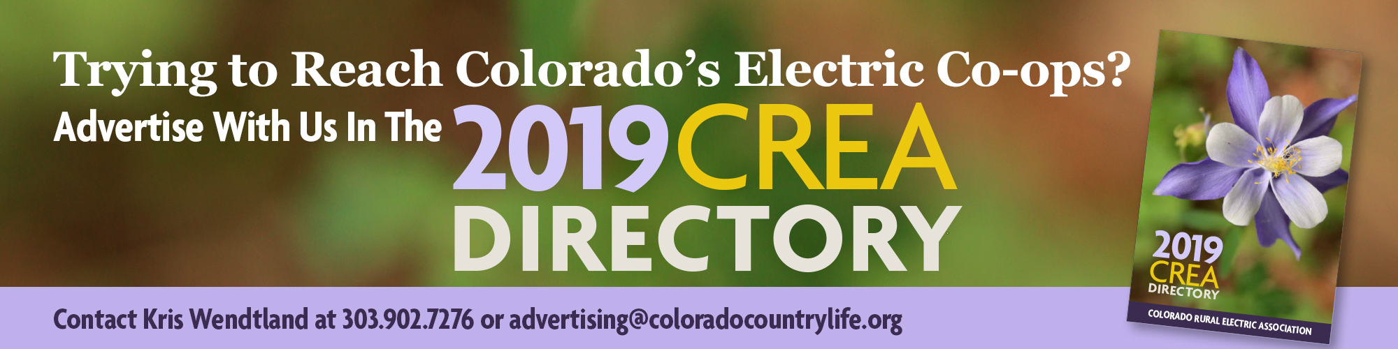 Advertise2019Directory