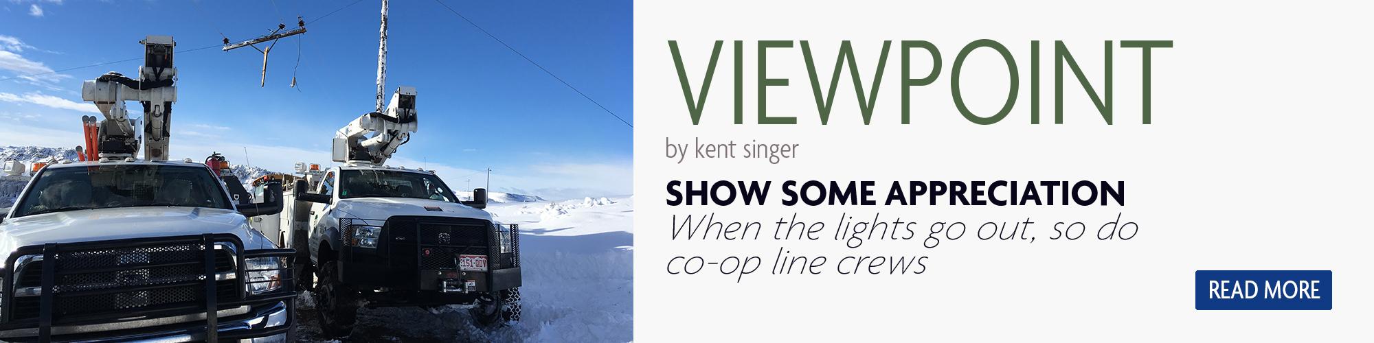 Viewpoint Slider (4)