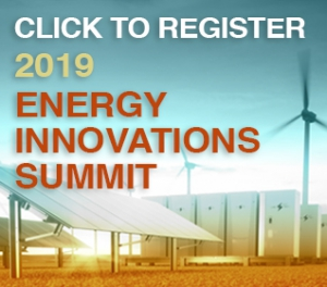 Energy Innovation Summit Registration