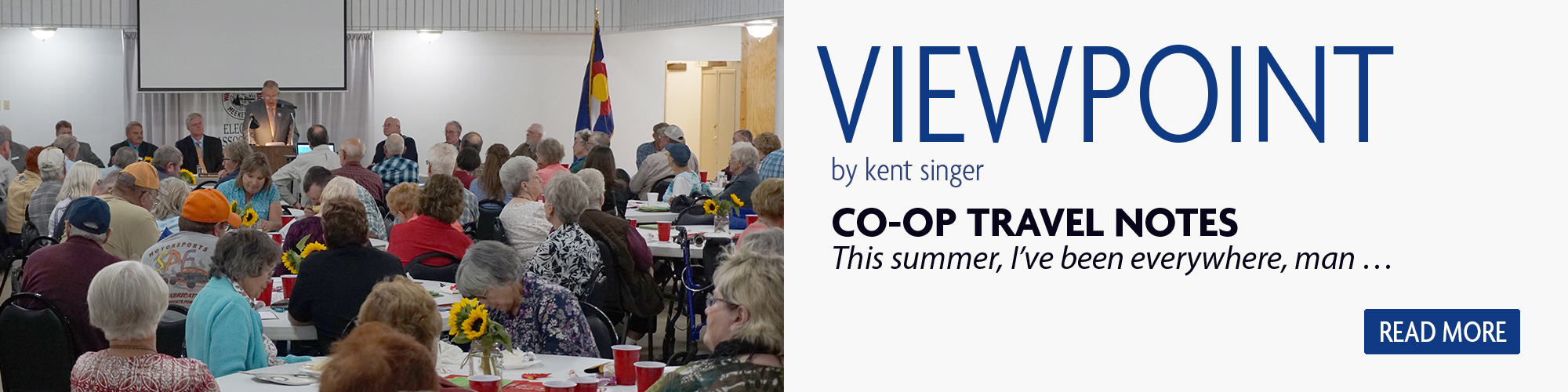 Viewpoint_Aug19