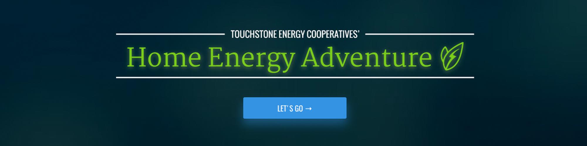 Sliders-EnergyAdventure